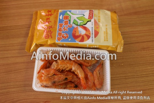 dried-shrimp-10