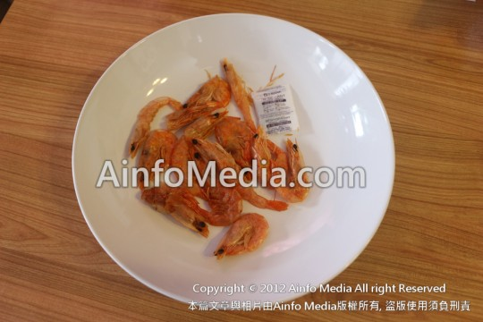 dried-shrimp-11