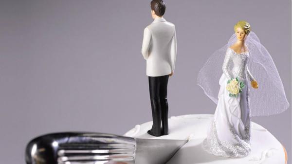 [新聞] 好想你併購百草味,一場提心吊膽的零食電商婚姻