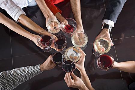 [新聞] 山東女人挺能喝,登上了京東酒類消費榜